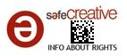 Safe Creative #1106220027502