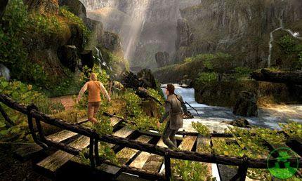 http://ps2media.gamespy.com/ps2/image/article/729/729791/eragon-20060831035721714.jpg