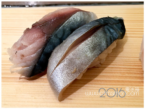 魚立食壽司11.jpg