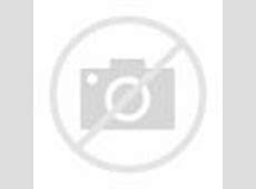 Slam Magazine   Hoopsvibe