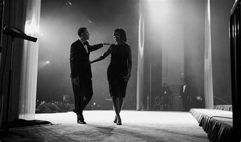 The Obamas? Marriage   The New York Times