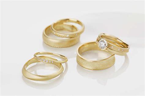 View Full Gallery of Luxury Wedding Rings Raleigh