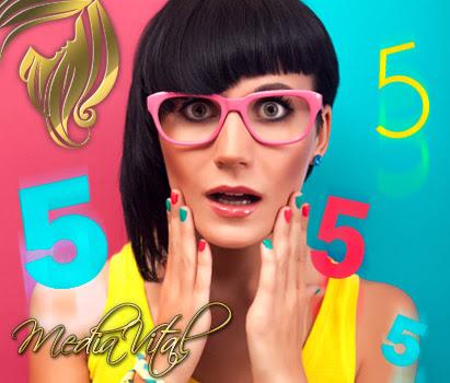 5 Gründe Um Einen Kurzen Haarschnitt Zu Machen Hairstyling Beauty