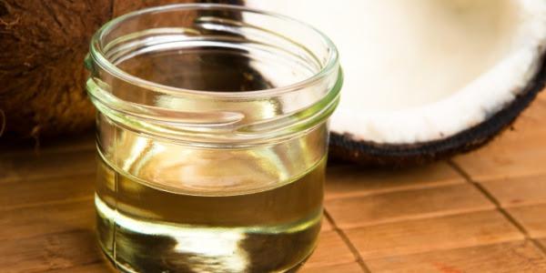 coconut-oil_article.jpg
