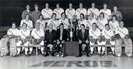 1974-75 Houston Aeros team photo 1974-75 Houston Aeros team.jpg