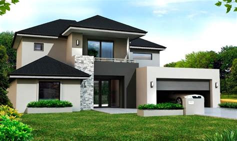 double storey home designs perth home design ideas