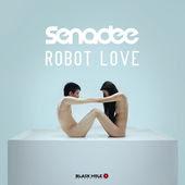Robot Love, Senadee