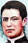 Margarito Flores García, Santo