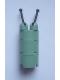 Minifig No: bob024  Name: Plankton without Sticker