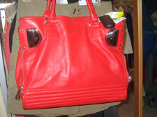 Cynthia Rowley handbag at T.J. Maxx