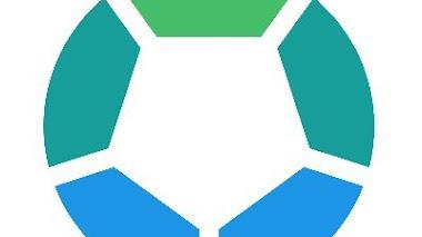 Lo sviluppo di Servo sarà ospitato dalla Linux Foundation