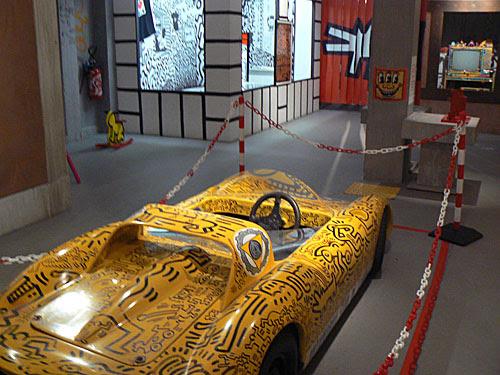 voiture Haring.jpg