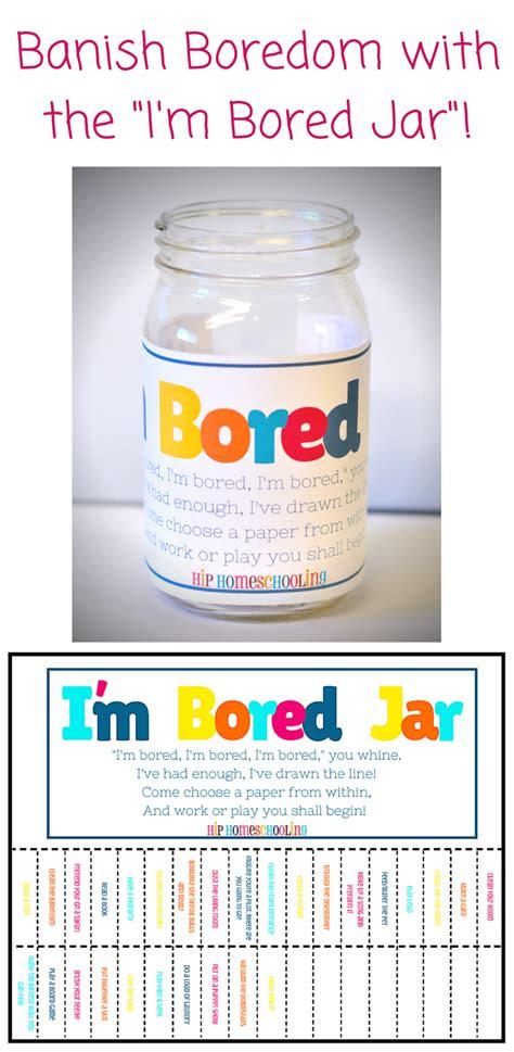 easy diy gifts   jar  kids  love