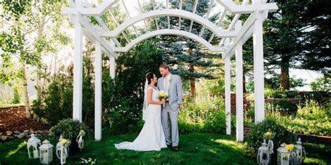 Wedgewood Weddings   Ken Caryl Weddings   Get Prices for