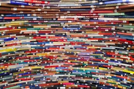 book-igloo1