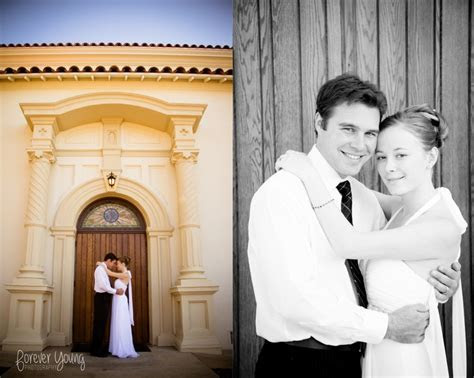 17 Best images about San Diego Weddings on Pinterest