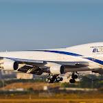 בדרך לצי מטוסים צעיר: אל על נפרדת ממטוס הבואינג 747-400 הרביעי שלה - גלובס