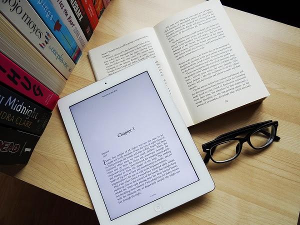 20 clásicos de la literatura que puedes descargar y leer gratis