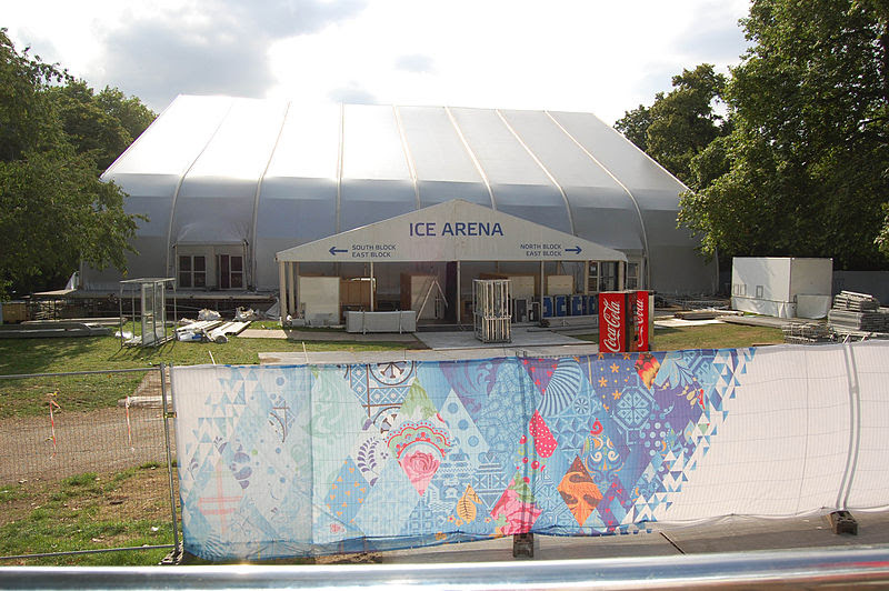 File:2012-sochi-Ice Arena.jpg