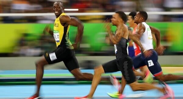 olympics-rio-athletics-m-100m.jpg
