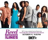 'REED BETWEEN THE LINES': SEASON 1 EPISODES