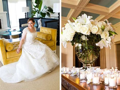 Real Wedding: Zaira & Adrian   Exquisite Weddings
