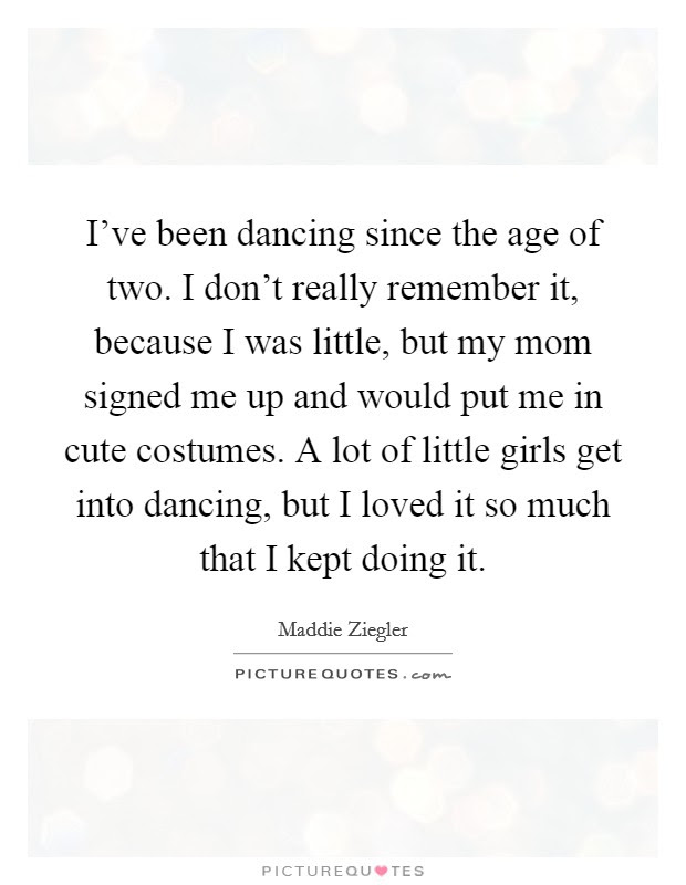 Cute Little Girl Quotes Sayings Cute Little Girl Picture Quotes