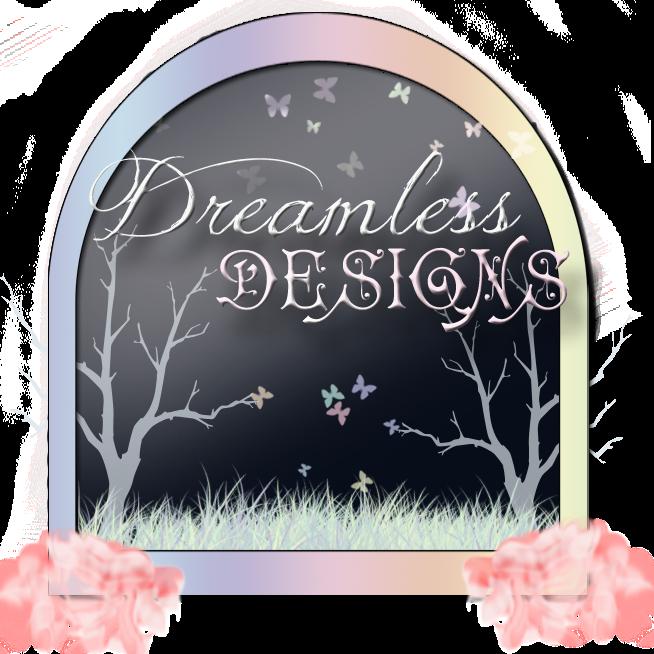 Dreamless Designs