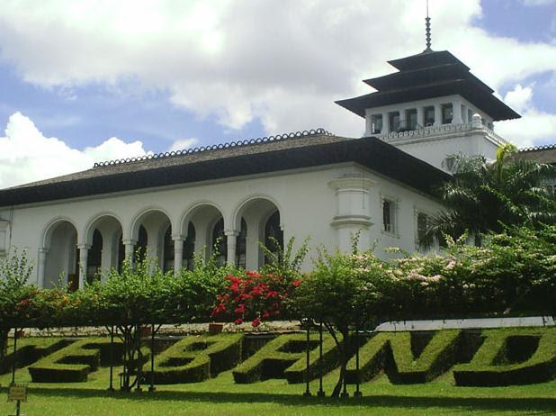 tempat wisata cantik di makassar