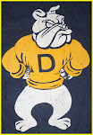 Decatur High School Football