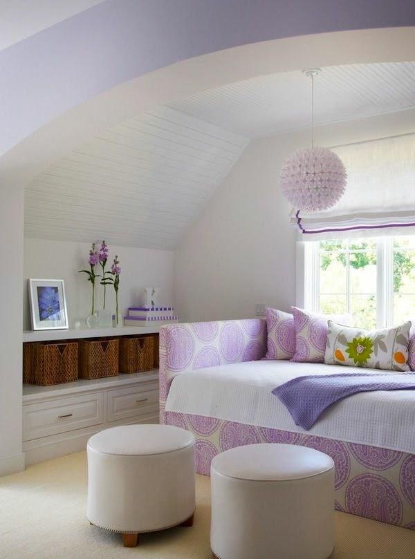 Ikea Teppich Schlafzimmer   Offene Kleiderschranksysteme ...