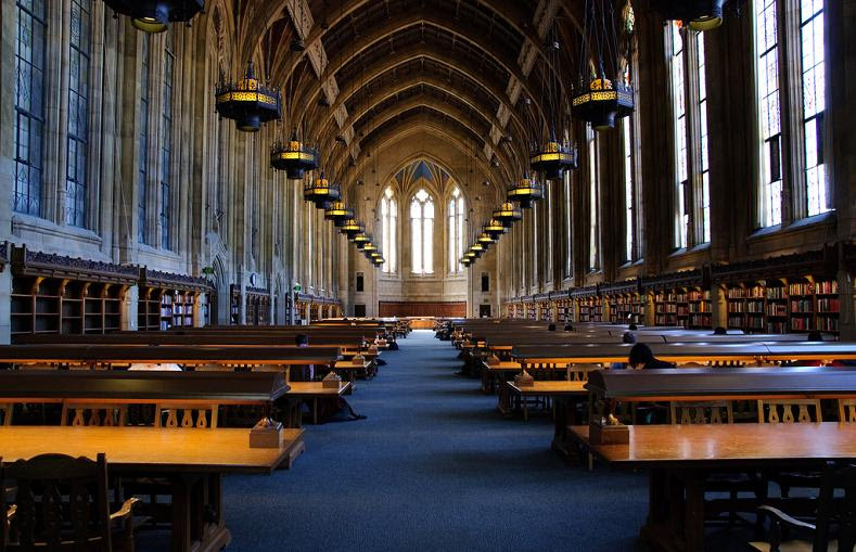 suzzalo-library-university-of-washington