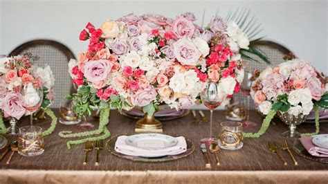 20 Cheap Wedding Favors Your Guests Will Love   StyleCaster