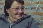 Ana María Tamburno
