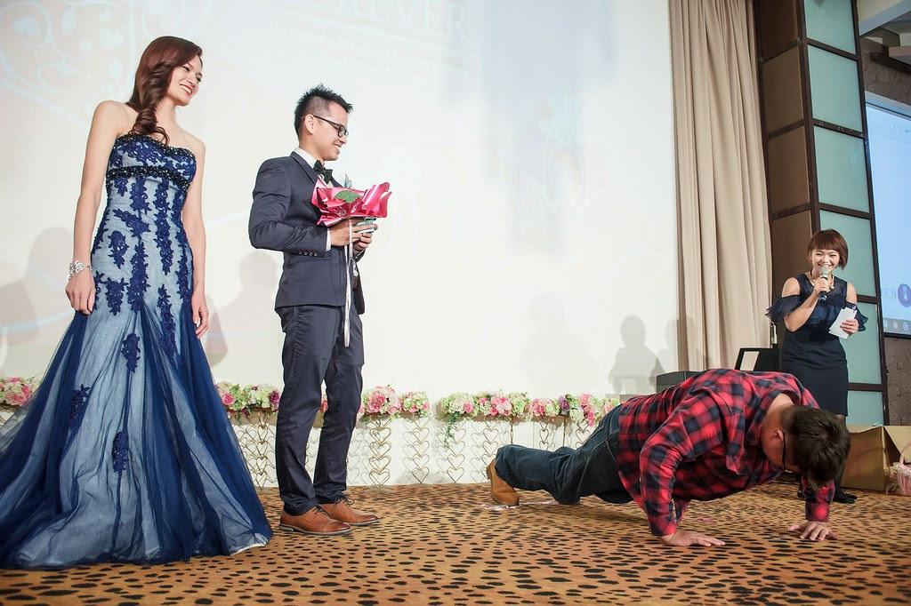133優質婚禮拍攝推薦
