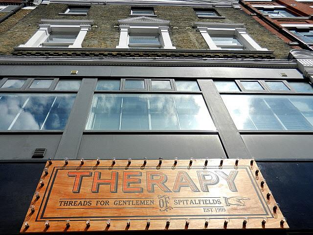 London_25_2012