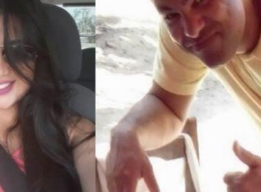 Lapa: Acusada de matar companheiro a facadas confessa crime em delegacia