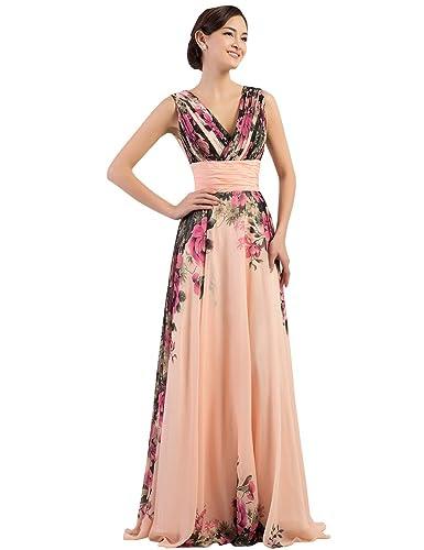 Vintage evening dresses size 20