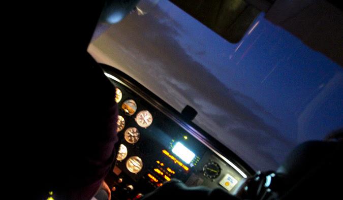 FlightSup_0003