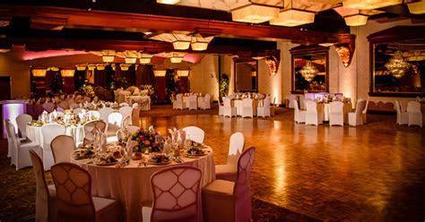 Crest Hollow Country Club   Woodbury, NY Wedding Venue