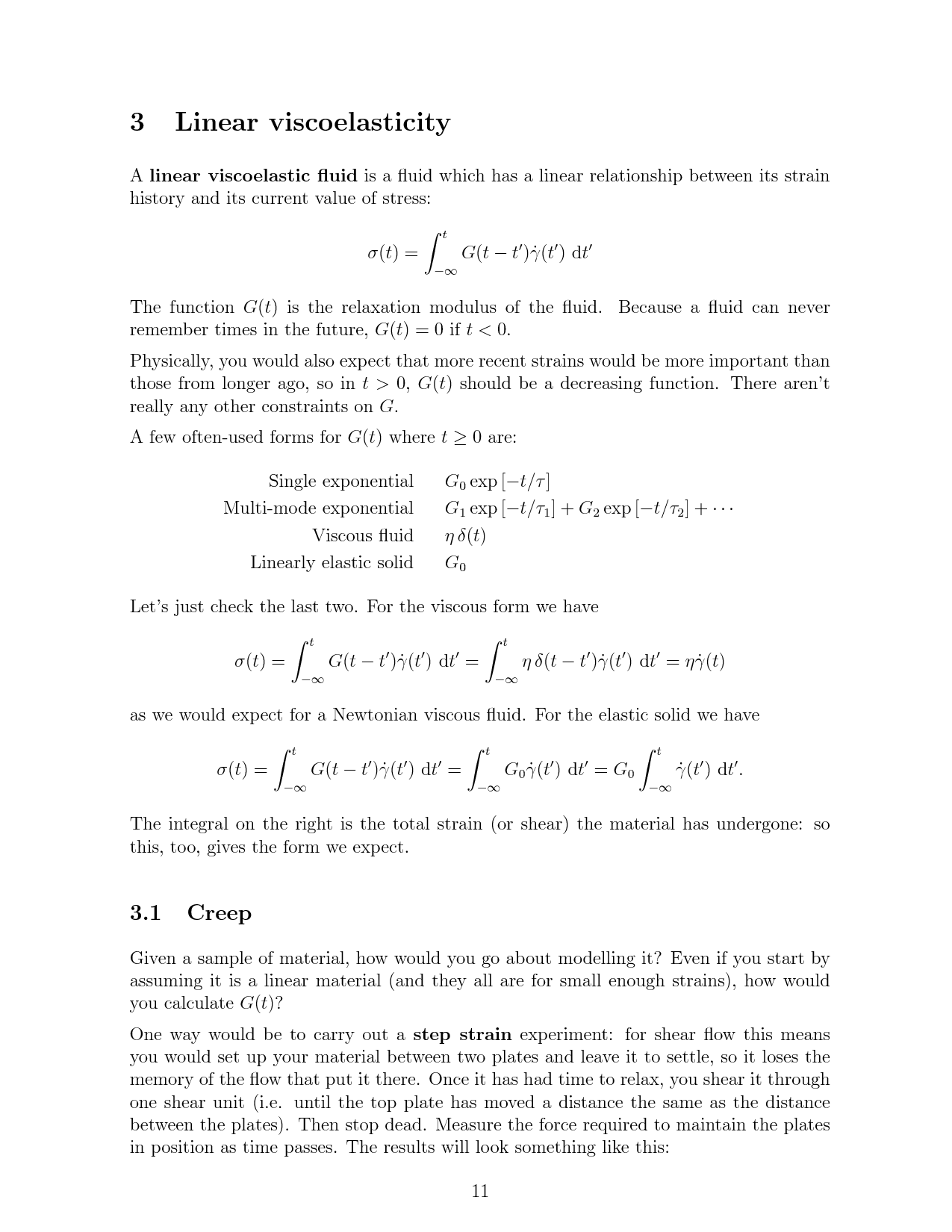 17 Best Images of Linear Function Word Problems Worksheet  Algebra Equations Word Problems