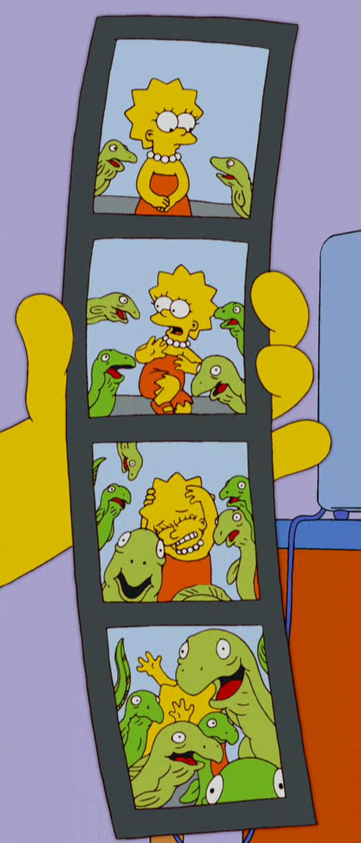 simpsons_photobooth