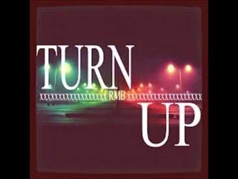 "Song: ""Turn Up"" WiseCheef"
