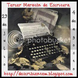 http://i1009.photobucket.com/albums/af211/Magadelioncourt/MaratndeEscritura3.jpg