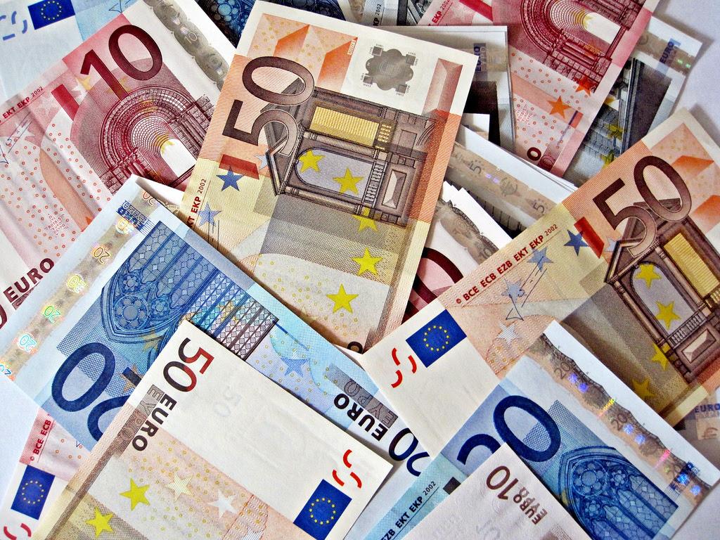 Euros.jpg (1024×768)