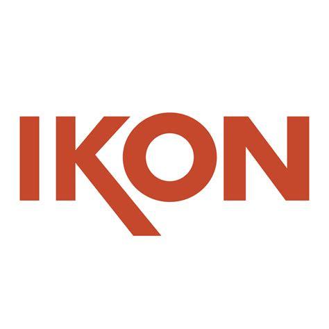 ikon logo png transparent svg vector freebie supply
