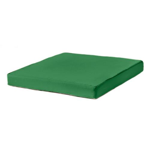 Rattan Furniture Replacement Cushions Sofa Water Resistant ...