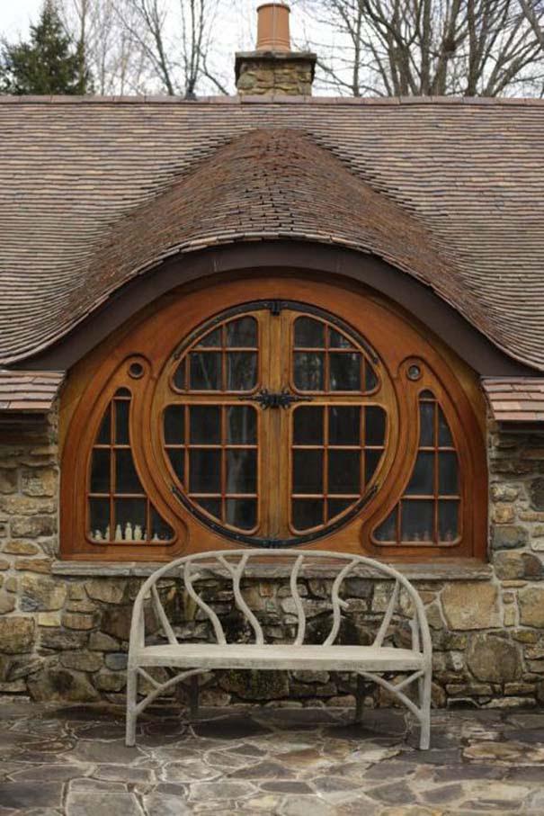 Σπίτι Hobbit (4)