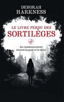 http://lesvictimesdelouve.blogspot.fr/2012/02/le-livre-perdu-des-sortileges-de.html