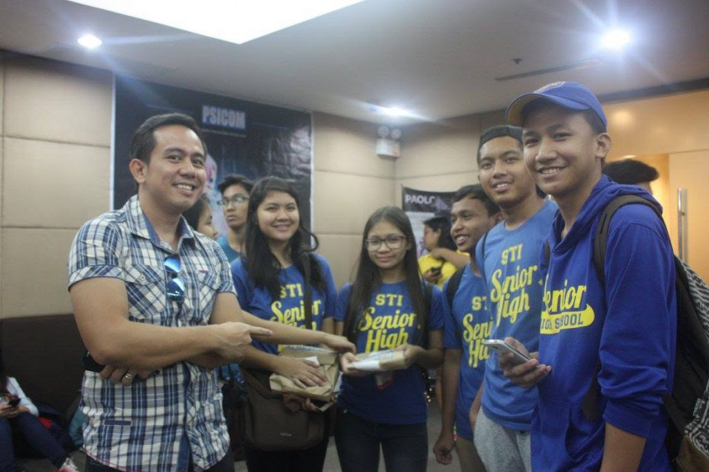 the-voicemaster-with-sti-senior-high-students